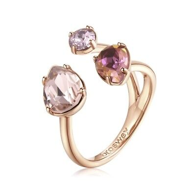 Anello Donna BROSWAY - Affinity - BFF35B