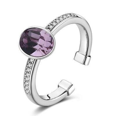 Anello Donna BROSWAY - TRING ARGENTO - G9TG42A