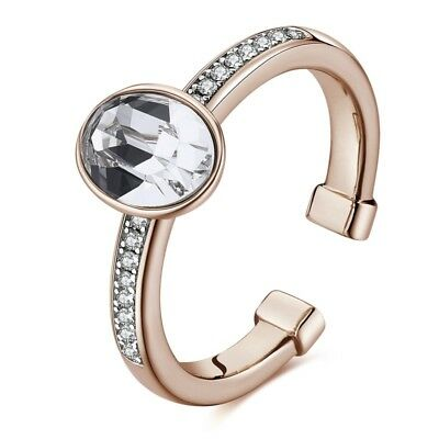 Anello Donna BROSWAY - TRING ARGENTO - G9TG44A