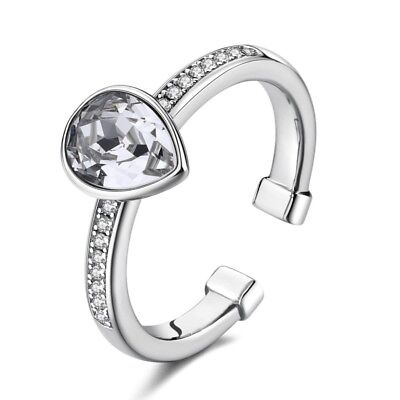Anello Donna BROSWAY - TRING ARGENTO - G9TG49A