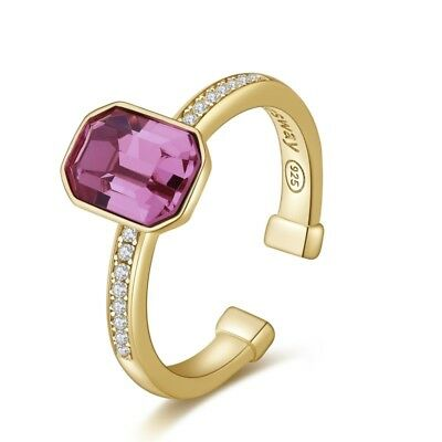 Anello Donna BROSWAY - TRING ARGENTO - G9TG55A