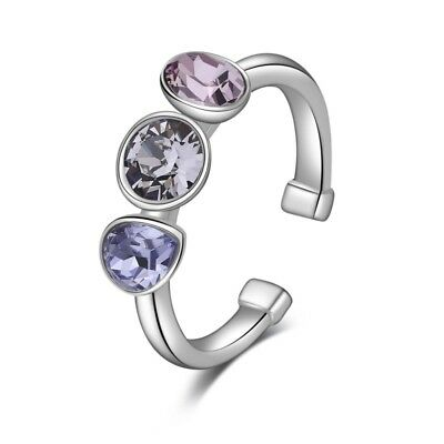 Anello Donna BROSWAY - TRING ARGENTO - G9TG63A
