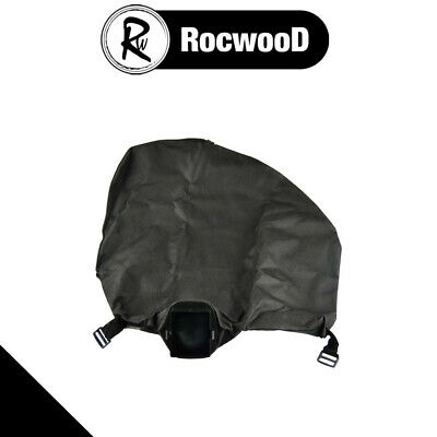 Replacement Electric Leaf Blower Bag Some Handy QGarden Mowerland See Listing