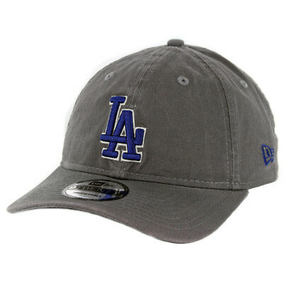e7f36fbb8 NEW ERA 920 Los Angeles