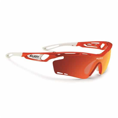 Rudy Project Occhiali Tralyx Rp Optics Red Gloss Multilaser SP3940250000 1IT