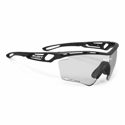 Rudy Project Tralyx Xl ImpactX Matte Black Photochromic 2 SP397306Z0000 1IT