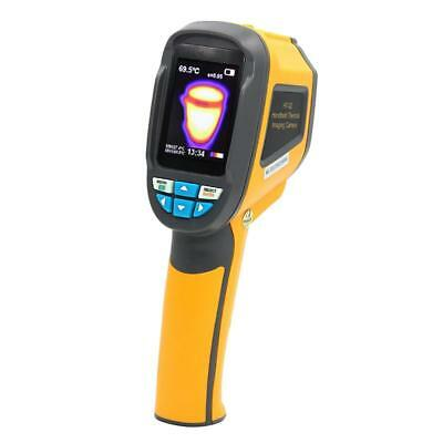Thermal Imager IR Thermometer / Non-contact Infrared Thermal Camera 60 x 60