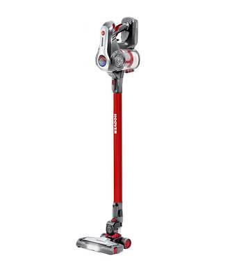 Hoover DS22GR Discovery 22v Lithium Cordless Stick Vacuum Cleaner