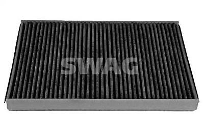 414 Active Carbon Cabin Air Filter for Mercedes-Benz A-Klasse Vaneo W168 New