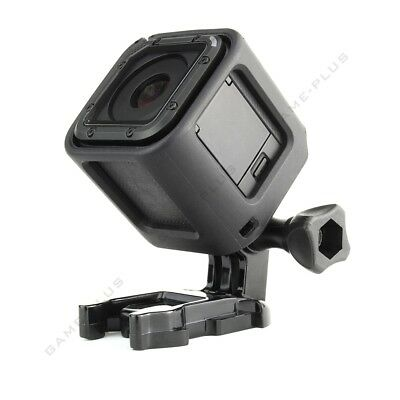 Low Profile Frame Housing Protective Holder Case for GoPro HERO 5 Hero 4 Session