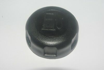 Replacement Fuel Petrol Cap tank cap for Honda GC135 GCV135 GC160 GCV160 engines