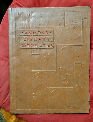 World Maps, Maps, Atlases & Globes, Antiques Page 15 | PicClick