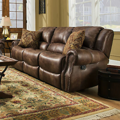 Groovy Darby Home Co Finlay Double Motion Reclining Sofa 879 99 Andrewgaddart Wooden Chair Designs For Living Room Andrewgaddartcom