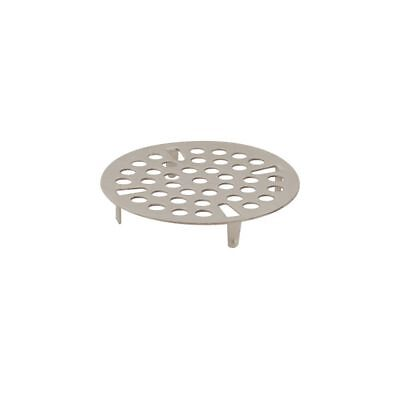 """FMP 100-1005 Replacement Strainer For 3"""" Sink Opening"""