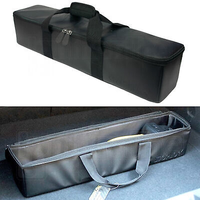 Stoplock Premium Steeing Wheel Lock Storage Carry Case Anti Theft Security Bag