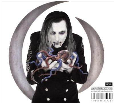 A Perfect Circle (Tool) - Eat The Elephant * New Cd
