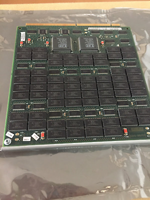 DEC / Digital Corp. B3030-GL 1GB Memory Module