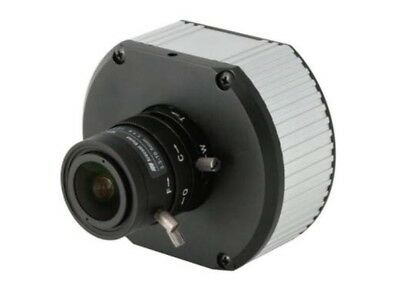 ARECONT VISION AV3226PMIR-S IP CAMERA DRIVERS DOWNLOAD (2019)