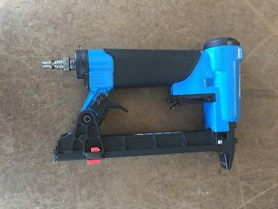 Fasco F1b 34df 18 11080f Fine Wire Upholstery Stapler For Duo Fast