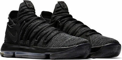 NEW/DS Nike Zoom KD10 KDX Mens