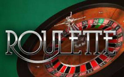 Win & Win Again Roulette System Amazing Roulette System for Online Betting PDF