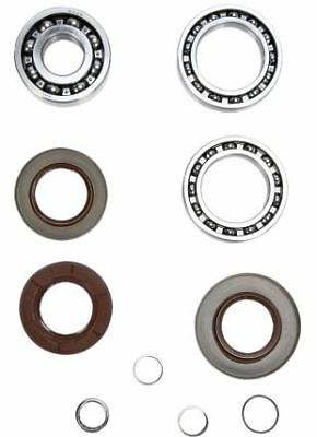Moose Racing Differential Bearing Kit Rear Fits 2012 Polaris Sportsman 550