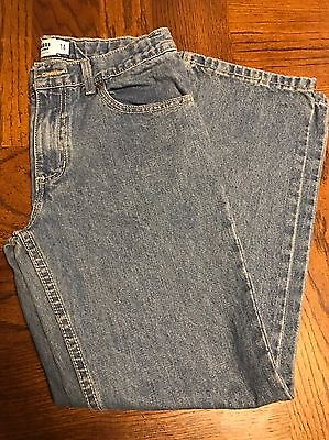 Boys Urban Pipeline Jeans. Size 14. New Without Tags.