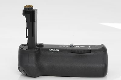 Canon BG-E14 Battery Grip for 70D and 80D BGE14                             #036