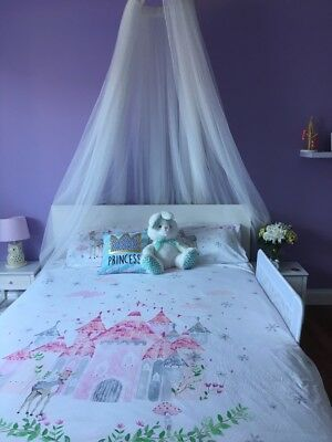 Bed/ Cot Canopy