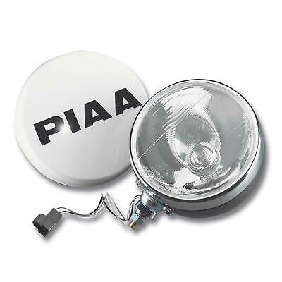 PIAA 80 Pro XT Slimline E-Marked Race / Rally / Competition Driving Lamp / Light