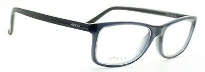 294531e7233 GUCCI GG1071 5CM Eyewear FRAMES NEW Glasses RX Optical Eyeglasses ITALY -  BNIB