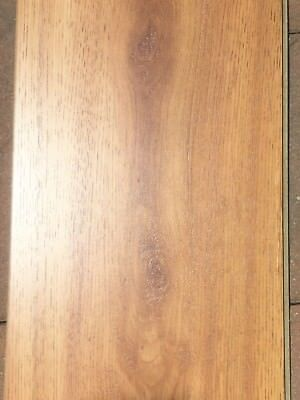 New In Box Dupont Real Touch Elite Laminate Flooring Antique Oak Discontinued