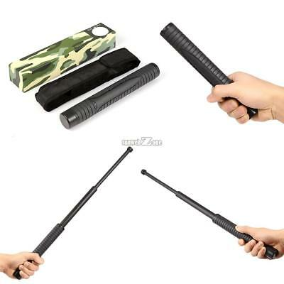 Carrying Stick Outdoor Portection Safety Survival Emergency Safety Adjustable