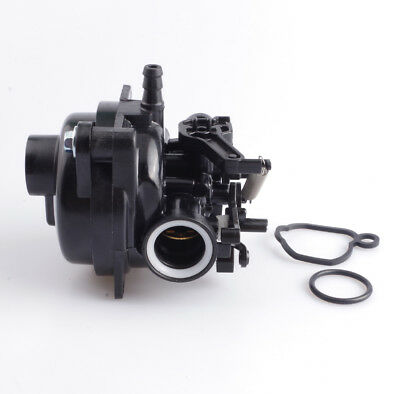 799584 Karbay Carburetor for Briggs and Stratton 799584 carb NEW