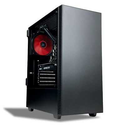 Upgrade PC Moncton 2200G/8GB