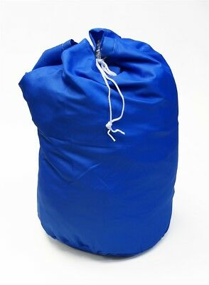 1 Pc New Large Size Heavy Duty Industrial Strength Nylon Washing Laundry Bags
