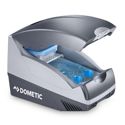 Dometic BordBar TB 15G-12 15 Liter