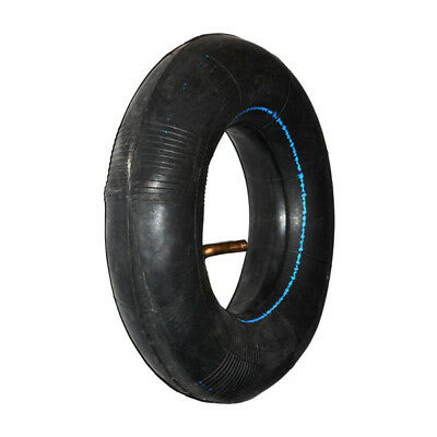 Pr1Mo 250 X 8 Single Wheelchair / Mobility Scooter Inner Tube (Tr87)