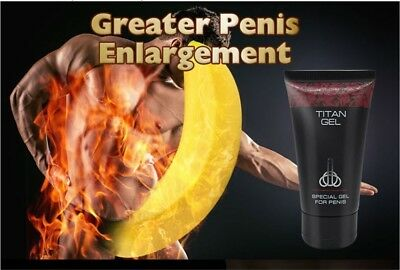 titan gel gold tantra sex for men intimate lubricant original with