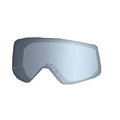Shark Replacement Goggle Lens Clear