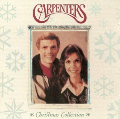 Carpenters, The Carpenters - Christmas Collection [New CD]
