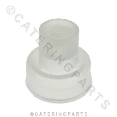 Lincat Sl18 Hot Water Tea Boiler Tap Silicone Rubber Seat Cup Washer Large Eb3