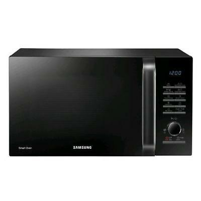 Four Micro Ondes Multi Fonctions 28 L Samsung Mc28H5125