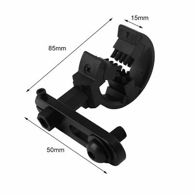 Professional Archery Compound Bow Archery Arrow Rest Hunting Accessories LY