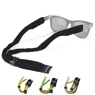 Croakies Eyewear Suiters