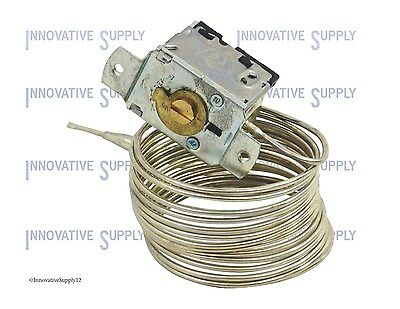 Hoshizaki Ice Machine Bin Thermostat/Control A30-3953-000, Part 4A2879-02