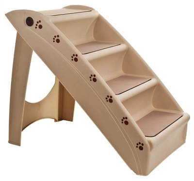 Paw Foldable Pet Staircase Stairway [ID 165086]