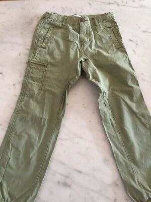 Country Road Boys Pants Size 5