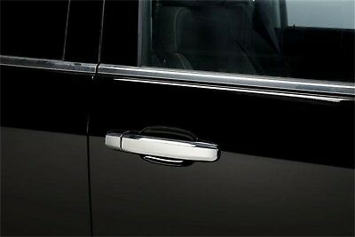 Putco 400240 Door Handle Cover