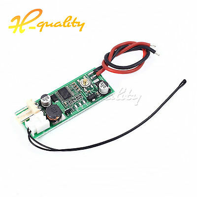 Temperature Controller Denoised Speed Controller for PC Fan/Alarm DC12V  3pin